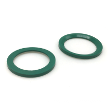 DIN 3869 Fluid Connector Seal Quick Connector Gasket ED-Ring