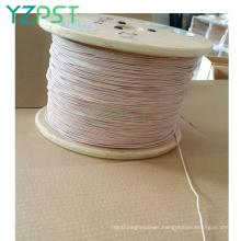 0.15 dia wire electric wire price QA-1 0.15*3