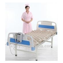 air bed inflatable mattress anti decubitus mattress