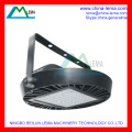 ZCG-003 LED Highbay luz