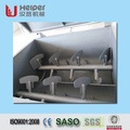 Mixer Daging Stainless Steel Non Vakum