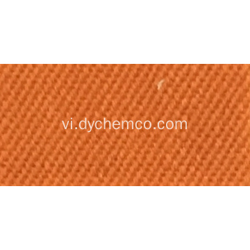 Acid Orange 94 Số CAS: 61724-28-5