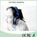 Videojugador para auriculares con cancelación de ruido Super Bass (K-11)