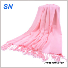 2015 Newest Design Wholesale Women Cheap Shawl
