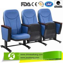 Cores de alta qualidade diferentes de cadeira de palestra