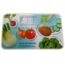 9.5inch Melamine Cutting Board (PT198)