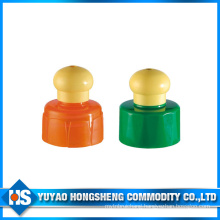 Water Transfer Printing China Suppliers Bottle Cap Push Pull