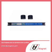 Customized Magnetic Tool Holder with Magnet