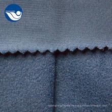 100% Polyester Futterstoff 190T Taft für Futter