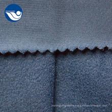 100% polyester lining fabric 190T Taffeta for Lining