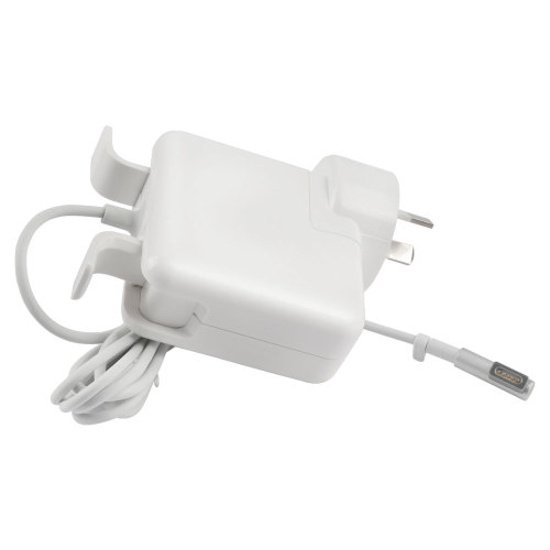 OEM 45W AU Plug Apple Chargeur Macbook air