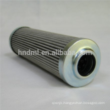 replacement for PARKER high pressure hydraulic filters element 936969Q