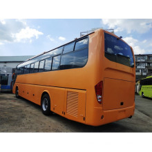 Подержанный автобус Туристический автобус 12 метров
