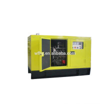 10kw quiet portable generator for sale