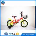 2016 new type kids bicycle high quality bmx bike with V brake or caliper brake