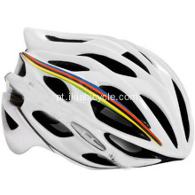 Bike Helmet For Outdoor Sport