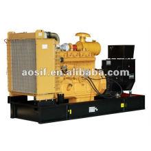AOSIF China brand generator