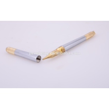 high quality new professional permanent manual tattoo pen