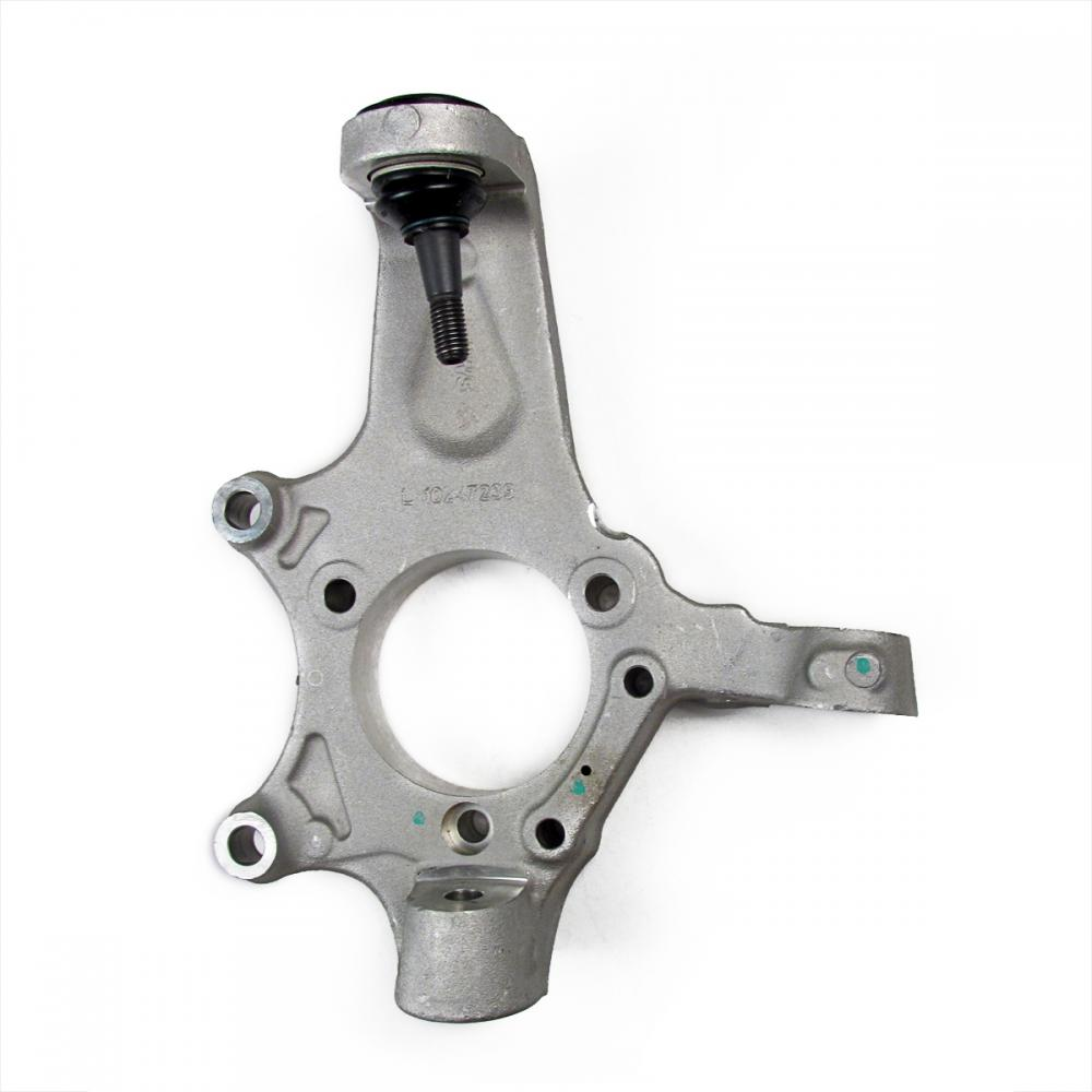 Oem Steel Steering Knuckle