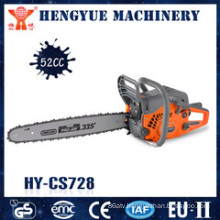 Professional Power Machine Chainsaw with High Quality From China