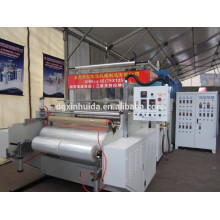 Price of LLDPE Pallet Stretching Film Machine