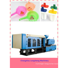 Injection Machine for Plastic Household Products Making