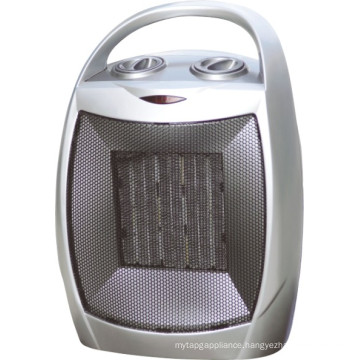 PTC Ceramic Fan Heater (PTC1502)