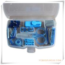 Office Mini Stapler Set for Promotional Gift (OI18052)