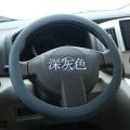 Non toxic design your steering wheel covers autozone