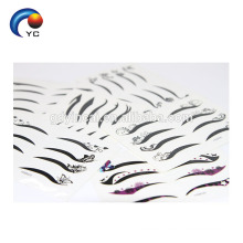 Beautiful Sexy Eye tattoo with high quality with best price