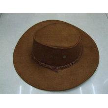 2015 chapeaux de cowboy mexicains promotionnels