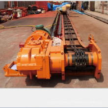 SGB420 / 30 Convoyeur souterrain de racleur de chaîne de mine de charbon