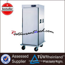 K113 Stainless Steel Buffet Food Warmer For Catering
