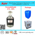 Formaldehyde 40 Solution Formaline Populaire