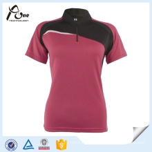 Ladies Running T Shirt Wholesale Women Sportswear