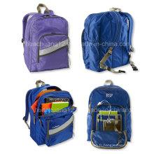 Sac à dos Simplicity Travel School Bag Backpack Opg074