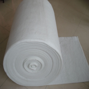 Eco-Friendly rinforza la fibra Cement Board Felt