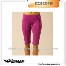 Latest cheap womens yoga short pants,yoga pants