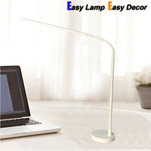 Home Decor Lámpara de Escritorio Lámpara de Mesa Simple Light