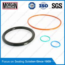 Hochwertiger großer Durchmesser Polyurethan O Ring