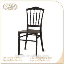silla de chiavari blanca silla de boda al por mayor de tiffany