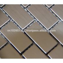 DAG Aluminum Composite Panel ACP