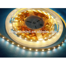 Светильник Kingunion Низкая цена IP65 SMD5050 / 3528 светодиодная лента