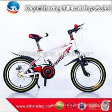 2015 Alibaba интернет-магазин Китайский поставщик Оптовая Дешевые 20 'Детский велосипед Cyclocross для продажи
