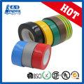 Elektrisches Isolierband PVC
