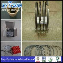 Piston Ring for Isuzu 6bg1/6bg1-T R44010 (1-12121-065-0)