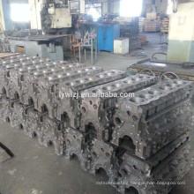 High Quality Engine Cylinder Block