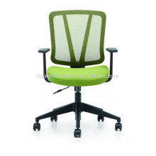T-081A-1 2015 new design mesh task chair for office use