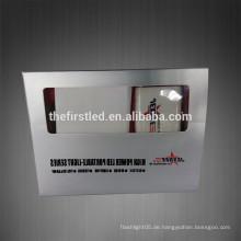 Multifunktions-Hochleistungs-1800Lumens 2XCREE XML T6 LED-Massenkauf-Fahrradlichter