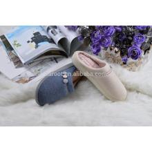 warm quite indoor outdoor slipper man woman
